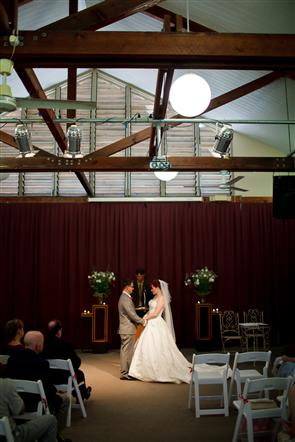 Kieran and Jasmin's Shellhabour and Killalea Wedding