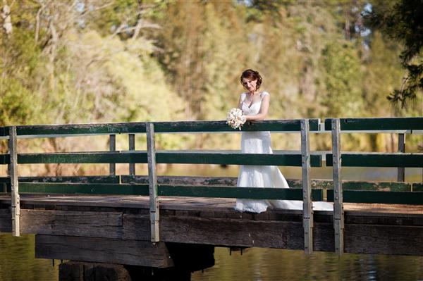 Andrew and Melissa's WeddingAll rights reserved Rowen Atkinson Photography